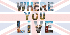 Where You Live Banner